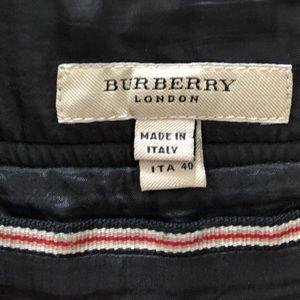 Burberry Skirts - 🔥🔥Burberry plaid kilt US 6